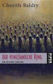 Der venezianische Ring