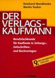 Der Verlagskaufmann