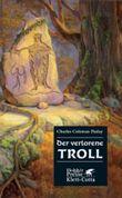 Der verlorene Troll