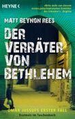 Der Verräter von Bethlehem