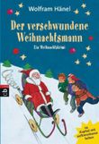 Buch in der Weihnachtskrimis Liste