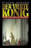 Der vierte König. Ein Fall für Sherlock Holmes