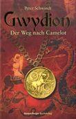 Der Weg nach Camelot