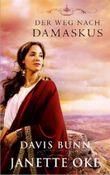 Der Weg nach Damaskus