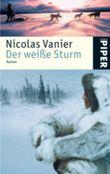 Der weiße Sturm