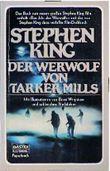 Der Werwolf von Tarker Mills