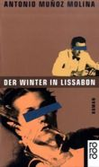 Der Winter in Lissabon