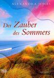Der Zauber des Sommers