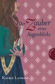 """Buch in der Ähnliche Bücher wie """"Blutrote Lilien"""" - Wer dieses Buch mag, mag auch... Liste"""