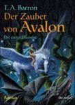 Der Zauber von Avalon III - Die ewige Flamme