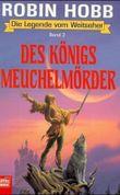 Des Königs Meuchelmörder