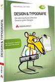 Design & Typografie