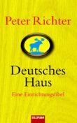 Deutsches Haus
