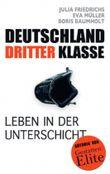 Deutschland dritter Klasse