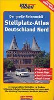 Deutschland Nord