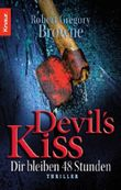 Devil's Kiss - Dir bleiben 48 Stunden