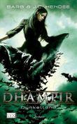 DHAMPIR 03