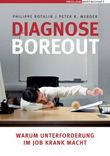 Diagnose Boreout