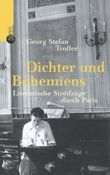 Dichter und Bohemiens