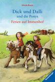 Dick und Dalli und die Ponys