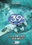 Die 39 Zeichen - Gefahr am Ende der Welt