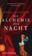 Die Alchemie der Nacht