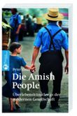 Die Amish People