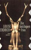 Die Antilopenfrau
