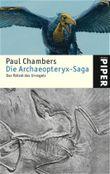 Die Archaeopteryx-Saga