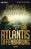 Die Atlantis-Offenbarung