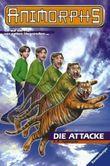 Die Attacke