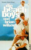 Die Beach Boys und Brian Wilson