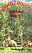 Die Belgariad-Saga / Spiel der Magier
