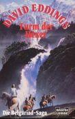 Die Belgariad-Saga / Turm der Hexer