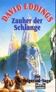 Die Belgariad-Saga / Zauber der Schlange