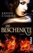 """Buch in der Ähnliche Bücher wie """"Die Farben des Blutes - Die rote Königin"""" - Wer dieses Buch mag, mag auch... Liste"""