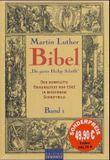 Buch in der Menschen: Religion und Glauben Liste