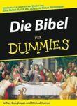 Die Bibel Fur Dummies