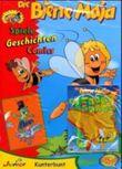 Die Biene Maja. Spiele, Geschichten, Comics