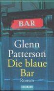 Die blaue Bar
