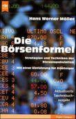 Die Börsenformel