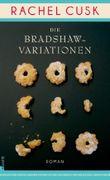 Die Bradshaw-Variationen