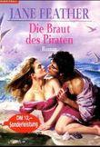 Die Braut des Piraten