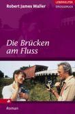 """Buch in der Ähnliche Bücher wie """"Von Mauern und Flammen"""" - Wer dieses Buch mag, mag auch... Liste"""
