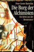 Die Burg der Alchimisten