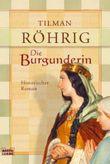 Die Burgunderin