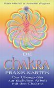 Die Chakra-Praxis-Karten