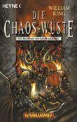 Die Chaos-Wüste