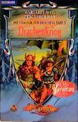 Die Chronik der Drachenlanze 05. Drachenkrieg