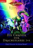 Die Chronik der Drachenlanze 3 + 4